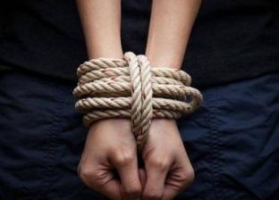 اعتقال امرأة صينية زعمت اختطاف ابنها لاختبار حب زوجها لها