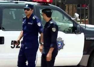 القبض على 3 أفغانيين اغتصبوا توأم مصري في الكويت