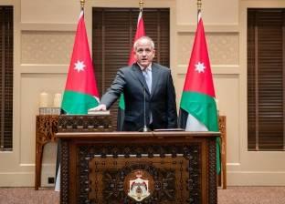 سفير الأردن بالقاهرة: نحتضن 1.4 مليون سوري.. ويجب حل الأزمة سياسيا