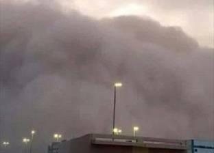 مصرع شخصين وإصابة آخرين في عواصف ضربت عدة أماكن بالولايات المتحدة