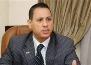 الصناعات الكيماوية المصرية تعلن زيادة صادراتها لـ280 مليون جنيه