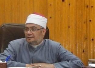 إحالة 200 إمام وخطيب للتحقيق بسبب مخالفات إحياء ليالي رمضان