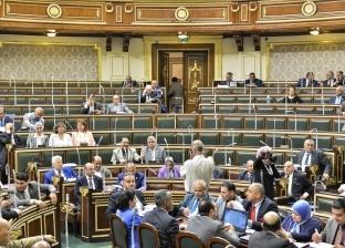 """""""لقاءات سرية وتربيطات"""" تشعل معركة انتخابات اللجان في البرلمان"""