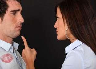 """""""زي الأفلام"""".. سيدة تكتشف خيانة زوجها من """"التليفزيون"""""""