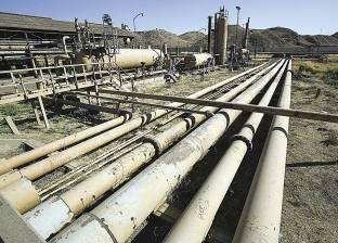 عاجل| توضيح وزارة البترول بشأن إتفاقية الغاز مع إسرائيل