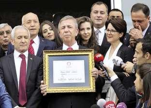 «انتخابات إسطنبول»: المعارضة تحذِّر «نظام أردوغان» من التزوير