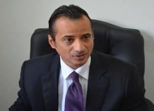 سعيد عبدالحافظ: الإخوان استخدموا «الاختفاء القسري» للتغطية على إرهابهم