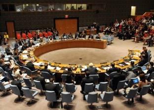 الأمم المتحدة: سنطلع العالم بأي فشل في التوصل لاتفاق بشأن اليمن