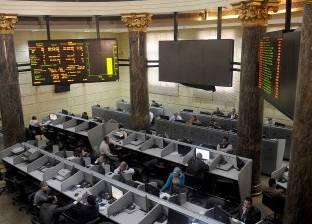 """""""أموك"""": زيادة حصتنا في الإسكندرية للشمع ضمن الخطط الاستثمارية"""