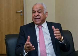 """فرج عامر: محمد صلاح """"فخر العرب"""".. ولا عزاء للجبلاية"""