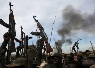 سياسي معارض يدعو أطراف النزاع في جنوب السودان لوقف إطلاق النار