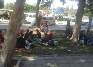 أزمة كل سنة.. السلفيون يحرمون شم النسيم.. و«الإفتاء»: مباح شرعاً