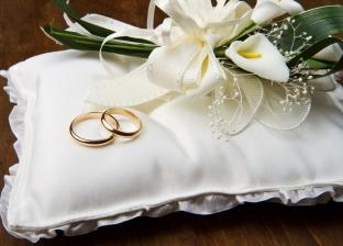 "حفل زفاف روسي يكسر رقم قياسي ويدخل موسوعة ""جينيس"""