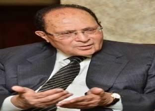 «أبوزيد»: تشغيل «النهضة» بشكل أحادى سيكون له آثار كارثية على مصر