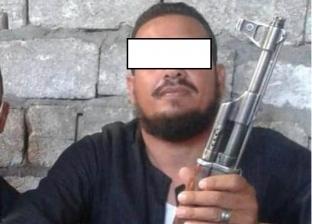 أمن أسيوط يضبط متهما بخطف طفل وقتله.. ومصدر: سلّم نفسه للشرطة