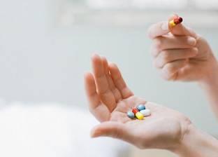 """دراسة: فيتامين """"د"""" يحمي من سرطان القولون"""
