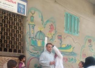 صحة الشرقية: تطعيم أكثر من 831 ألف مواطن بحملة البلهارسيا
