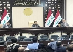 عاجل| هادي العامري يسحب ترشحه لمنصب رئيس الوزراء العراقي
