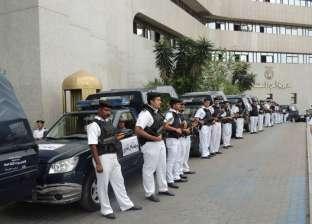 الإسكندرية: الأمن يُنهى سطوة تشكيل عصابى من 7 أفراد بـ«زاوية عبدالقادر»