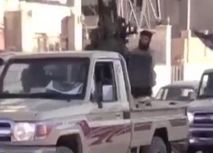 فيديو يكشف زيف الادعاءات الإخوانية حول «الاختفاء القسري»