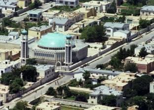 """مقتل 3 أجانب بعد خطفهم في """"كابول"""""""