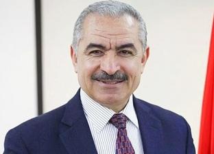 محمد اشتية رئيس الوزراء الفلسطيني الجديد: سياسي واقتصادي وتنموي