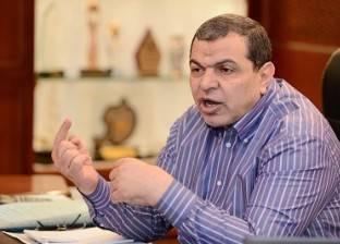 وزير بالأردن يوجه بإنهاء إجراءات سفر مصري أصيب أثناء العمل