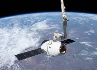 """""""ناسا"""" في مهمة جديدة مع الشمس.. اكتشاف """"الطقس الفضائي"""""""