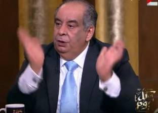 """""""زيدان"""" يكشف هدف عبدالملك بن مروان من بناء """"قبة الصخرة"""""""