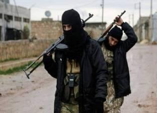 اختطاف رئيس الأوقاف بحكومة الوفاق الليبية في طرابلس