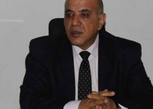 صحة الإسكندرية: حصول المعامل الرئيسية على الاعتماد الدولي للعام الرابع