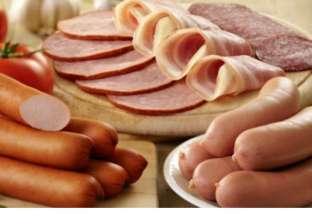دراسة فرنسية: اللحوم المصنعة ربما تسبب الربو