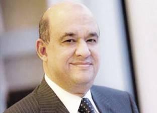 عاجل| وزير السياحة يعقد اجتماعا مع شركة إدارة الأزمة لحادث اختطاف الطائرة
