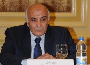 """26 مايو.. محاكمة """"مديرة تنظيم شمال الجيزة"""" في قضية رشوة"""