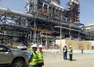 """""""الكهرباء"""": إلغاء فصل التيار عن محطة محولات ميت الصارم بالمنصورة السبت"""