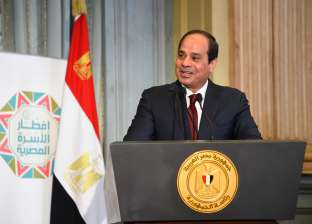 """""""القوى الصوفية"""" يطالب بإخراج زكاة المال والفطر لصندوق """"تحيا مصر"""""""