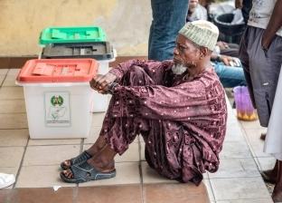 اختطاف صناديق الانتخابات في نيجيريا.. والرئيس يصدر عقوبة مثيرة للجدل