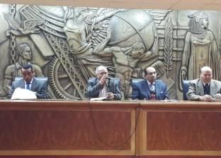 أيمن فؤاد: الكتابات العربية والأجنبية عن صلاح الدين لم تنصفه