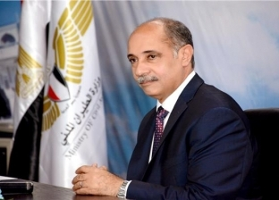 """وزير الطيران يوافق على صرف أرباح لـ""""القابضة للمطارات"""" وشركاتها"""