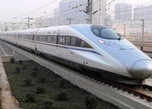 الصين تبدأ تشغيل قطارات أنفاق دون سائق خلال أيام