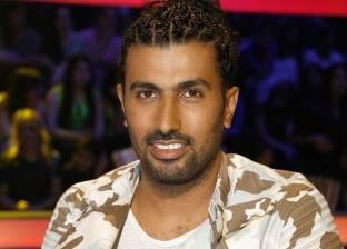 """""""مبتعرفش تتكلم"""".. محمد سامي يرفض العمل مع ياسمين صبري"""