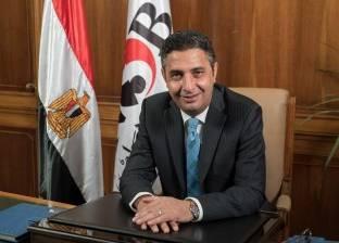 بنك ناصر: مولنا مشروعات إسكان لمحدودي الدخل بـ4.4 مليار جنيه