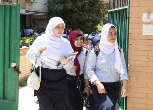 مصدر: 388 ألف طالب أدوا امتحان الفلسفة إلكترونيا في الفترة الصباحية