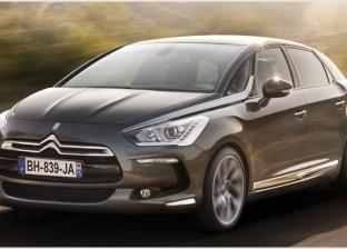 انخفاض أسعار سيارات DS الفرنسية لأكثر من 60 ألف جنيه