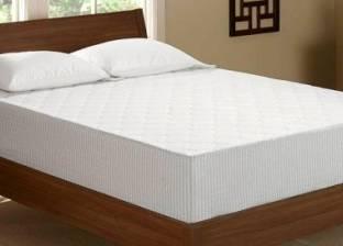 نصائح مهمة لشراء مرتبة سرير مناسبة