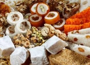 بالأسعار والمواصفات| أغلى 5 علب حلاوة مولد.. أبرزها بـ 4200 جنيه