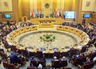 أمنيا وإعلاميا وصحيا.. شرم الشيخ تستعد لانطلاق القمة العربية الأوروبية