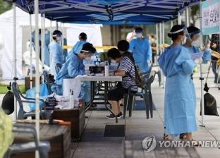 كوريا الجنوبية: نمر بالموجة الثالثة من فيروس كورونا