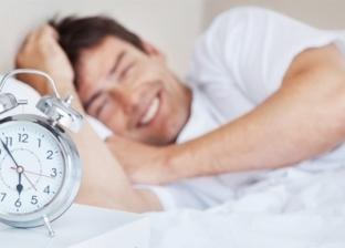 5 فوائد للاستيقاط المبكر.. يقي من سرطان الثدي ويزيد الإنتاج