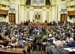 فوز باحث مصري بجائزة التميز البرلماني بالاتحاد العربي